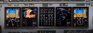 Why Choose ASB Avionics?